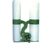 MF9030 Binocular Dust Collector
