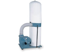 MF9020 monocular Dust Collector